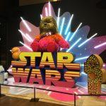 丸の内で1日限定『スター・ウォーズ』ファンイベント「FAN FEST」12月1日開催!この日だけの「STAR WARS Marunouchi Bright Christmas」が楽しめる