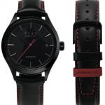 Knot「スター・ウォーズコレクション」数量限定販売!日本の伝統が活きたジャパン・クオリティの腕時計