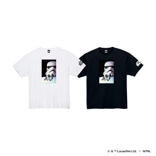 スター・ウォーズ Tシャツ