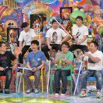 テレビ朝日系「アメトーーク!」で「STAR WARS芸人」12月26日放送!