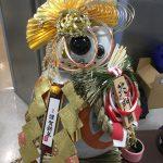 水分補給大会 2020 新春 イベントレポート!『スター・ウォーズ』ファン交流新年会