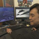 NHK「逆転人生 スター・ウォーズのCGを手がけた脱サラ証券マン」から考える、ILM成田昌隆さんの5つの成功要因と4つの学び