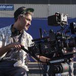 タイカ・ワイティティ監督による『スター・ウォーズ』新作映画発表!「ロシアン・ドール」レスリー・ヘッドランド製作のDisney + 新作シリーズも正式発表
