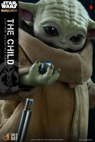 01Hot_Toys_lifesize_the_child