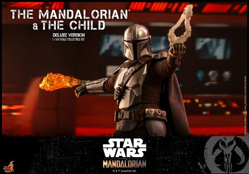 03_HOT_TOYS_The Mandalorian and the child_PR
