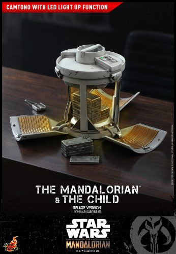 07_HOT_TOYS_The Mandalorian and the child_PR