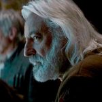『フォースの覚醒』『最後のジェダイ』イーマット役のアンドリュー・ジャックさんが新型コロナウイルスにより逝去 スタッフ/キャストから悲しみの声