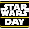 ディズニーデラックス「スター・ウォーズの日」MAY THE 4TH スター・ウォーズ特集、5月1日より実施!「レジスタンス」新エピソード日本初配信