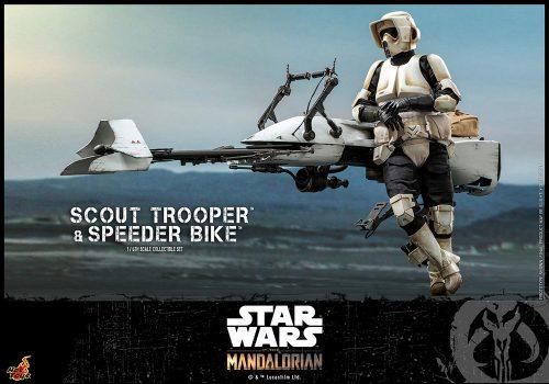 Hot_Toys_scout_trooper_speeder_bike01