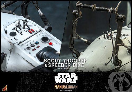 Hot_Toys_scout_trooper_speeder_bike06