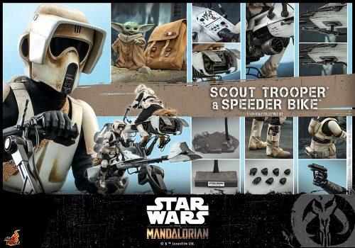 Hot_Toys_scout_trooper_speeder_bike08