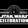 「スター・ウォーズ セレブレーション アナハイム 2020」中止が正式発表、2022年に次回開催決定