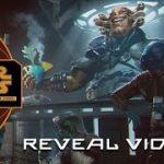 VR「スター・ウォーズ:テールズ・フロム・ザ・ギャラクシーズ・エッジ」プロモーション動画公開!キャラクター&キャスト発表
