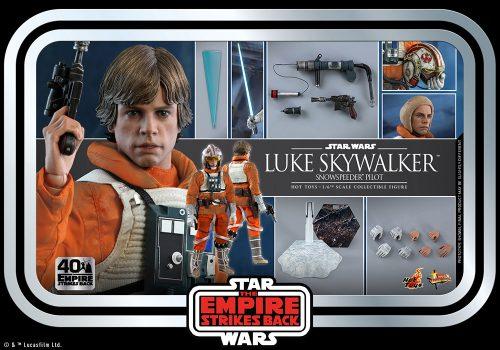 08Hot_Toys_PR_Luke_Pilot