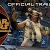 VR「スター・ウォーズ:テールズ・フロム・ザ・ギャラクシーズ・エッジ」予告編公開!フランク・オズ演じるヨーダも登場