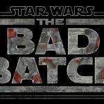 「スター・ウォーズ:バッド・バッチ」5月4日『スター・ウォーズ』の日にディズニープラスで配信開始!
