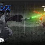 「スター・ウォーズ:ビジョンズ」制作の日本のアニメスタジオ&特別映像発表!全9作がディズニープラスで9月22日一挙配信