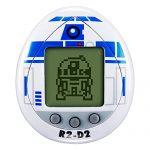 『スター・ウォーズ』たまごっち「R2-D2 TAMAGOTCHI」11月発売!