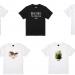 「スター・ウォーズの日」2021年限定デザインTシャツ予約販売開始!5月4日はオンラインイベント開催